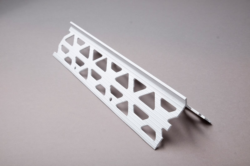 PVC Plasterbead