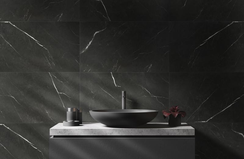 masq revela tiles - a51 shanghai roomshot