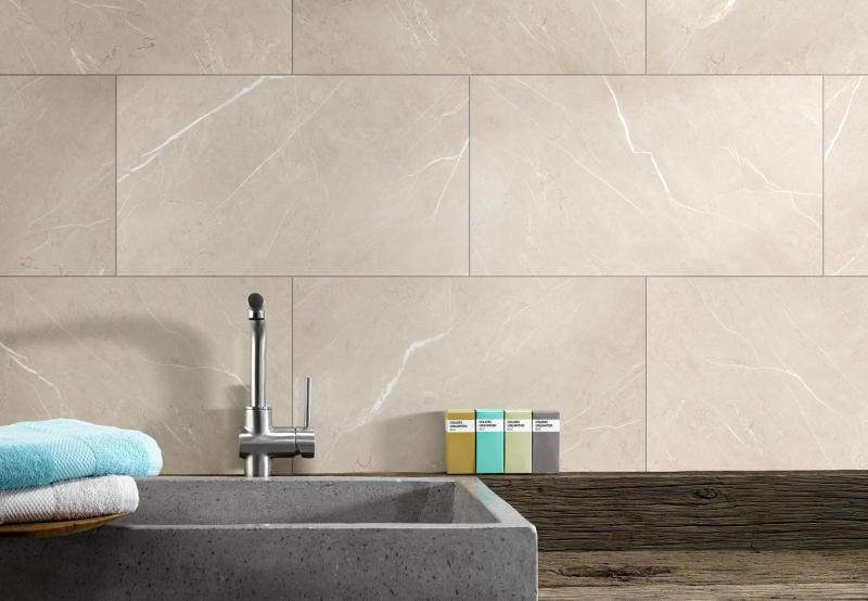 masq revela tiles - a53 zanzibar 01 roomshot