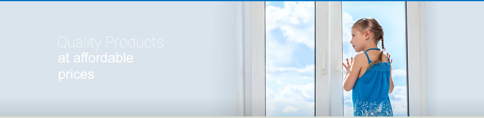 HP Banner 3