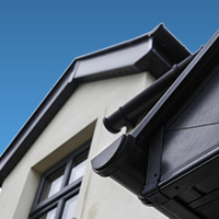 Fascia Soffit Amp Window Trims Cadco Ni Ltd